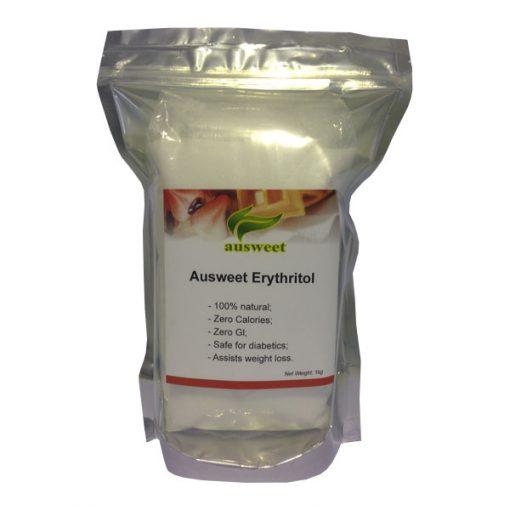 Erythritol-1kg