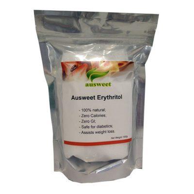 Erythritol-500g