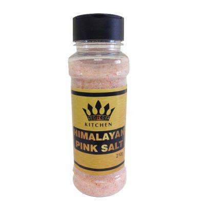 Himalayan-Pink-Salt-Fine-210g