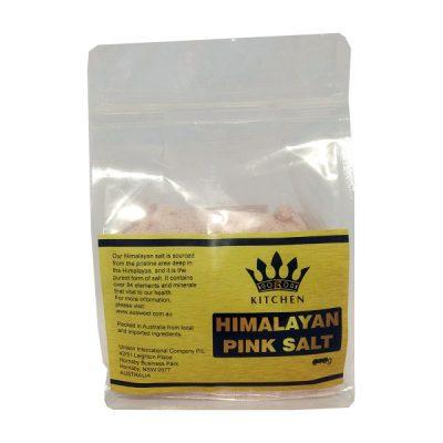 Himalayan-Pink-Salt-Fine-500g