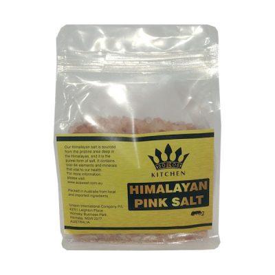 Himalayan-Pink-Salt-Rock-500g