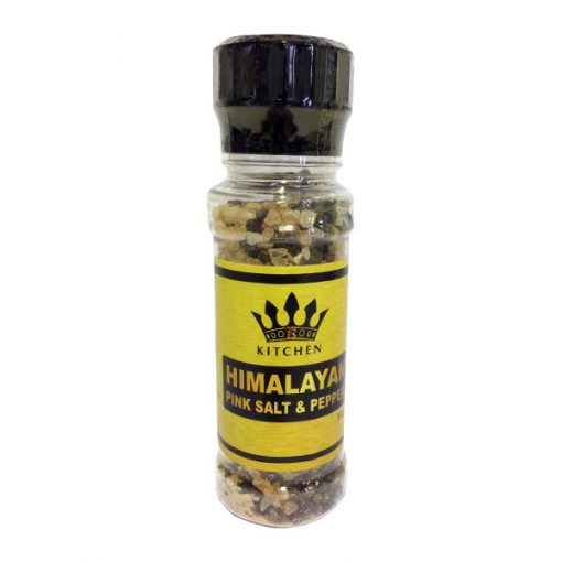 Himalayan-Rock-Pink-Salt-and-Pepper-185g