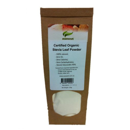 Stevia-Leaf-Powder-150g