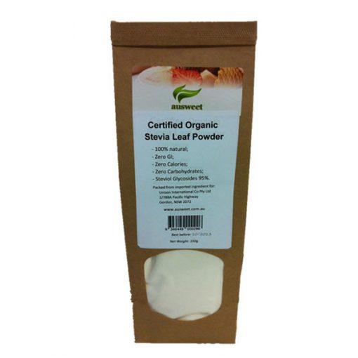 Stevia-Leaf-Powder-150g