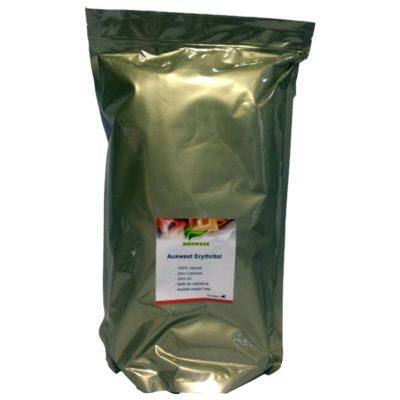 Erythritol-5kg