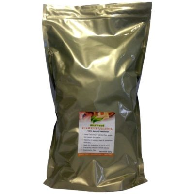 Xylitol-5kg